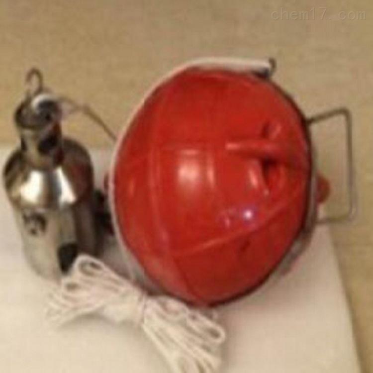 石油类采样器1000ml仪