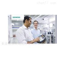 6AV6545-0DB10-0AX0西门子触摸屏