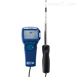 美国TSI 风速仪9515