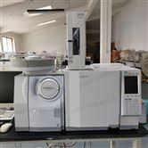 GCMS-QP2010UItra二手气质联用仪