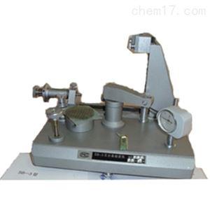 SB-3百分表检定仪 计量仪器