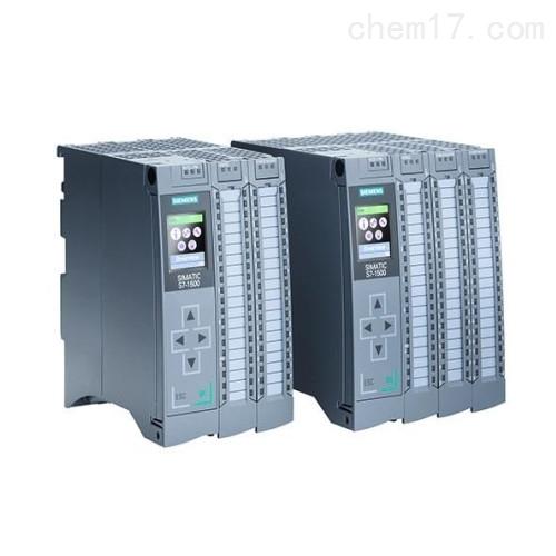 西门子PLC模块S7-300代理商
