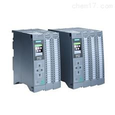 6ES7327-1BH00-0AB0西门子PLC模块S7-300代理商