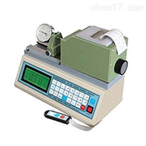 ZJ-10G数显指示表检定仪