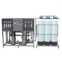 宁波水处理设备保养售后