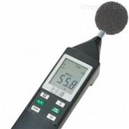 德国德图testo 816声级计噪音测量仪