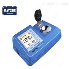 MAM-PAL便携式折光浓度计、密度计、测量仪