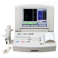 HI-801国产便携式肺功能仪