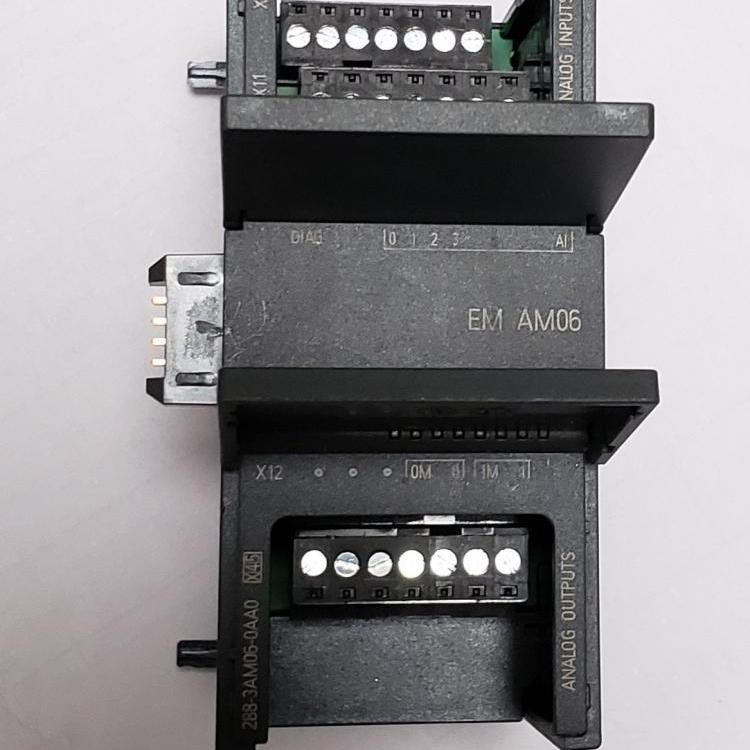 6ES7351-1AH02-0AE0