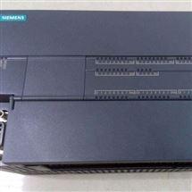 西门子模块6ES7350-1AH03-0AE0