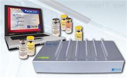 32/64/96孔PKF型内毒素检测仪
