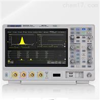 鼎阳SDS2504X Plus混合信号数字示波器