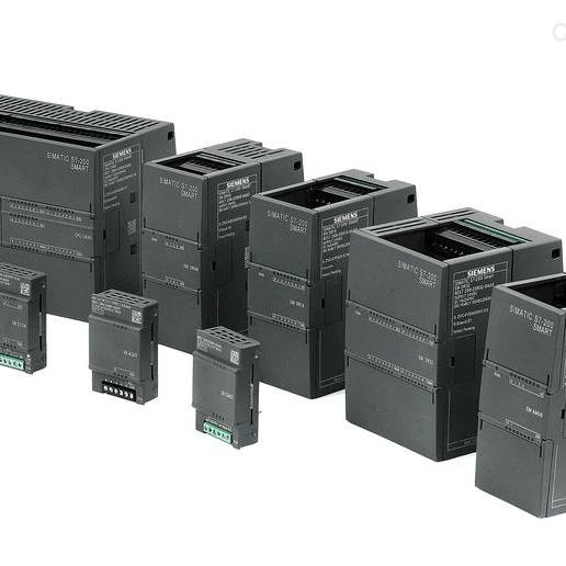 西门子连接器6ES7392-1AJ00-0AA0