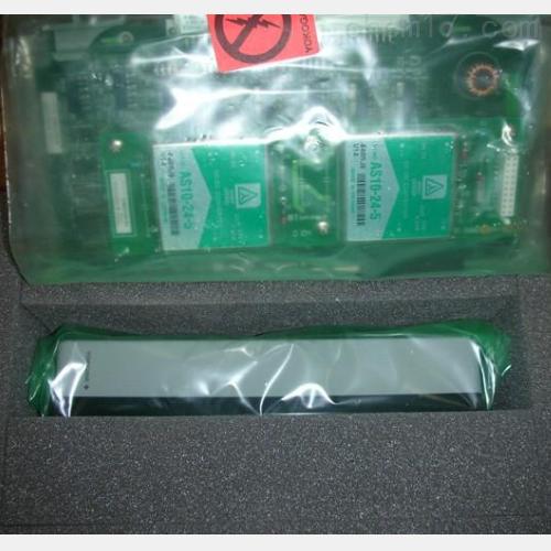 卡件箱AAM50模块日本横河YOKOGAWA现货热卖