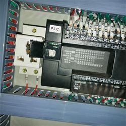 西门子数字量信号板6ES7288-5DT04-0AA0