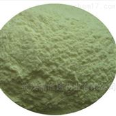 1406-65-1总叶绿素   食品添加剂