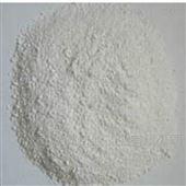 23593-75-1克霉唑  化工原料