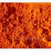 112163-33-4乳铁蛋白   食品添加剂