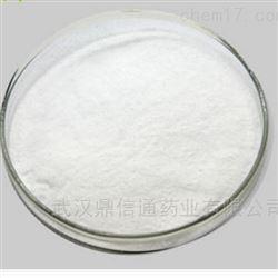 L-核糖  糖类化合物