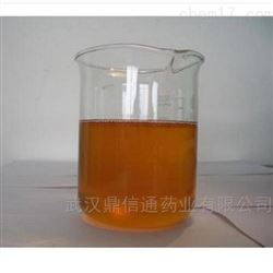 甲基四苄基半乳糖苷  糖类化合物