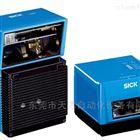 CLV630-6120代理商|SICK條碼掃描儀
