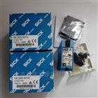 WL260-S270西克光电传感器实物到货