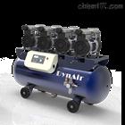 DYNAIR/大聖 岱洛靜音無油智能空氣壓縮機