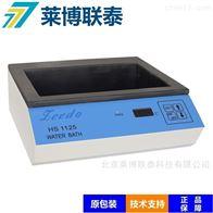 HS-1125病理组织摊片机