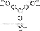 5''-(3'-formyl-4'-hydroxy-1,1'-biphenyl-4-yl)-4,4'