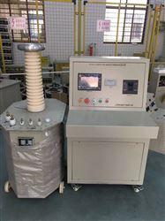 PVT-35 电机工频耐电压试验仪