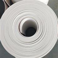 耐磨损耐高温聚四氟乙烯板