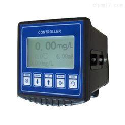 HMC-O2纽福斯荧光法智能溶氧测试仪