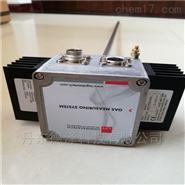 德国Logidatatech燃烧尾气氧含量探测传感器