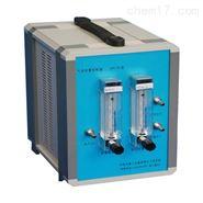 GFC-D1型 气体流量控制器 计量仪器