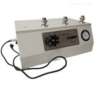 伺服氣體壓力源
