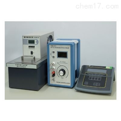 油料电导率仪检定装置 计量仪器