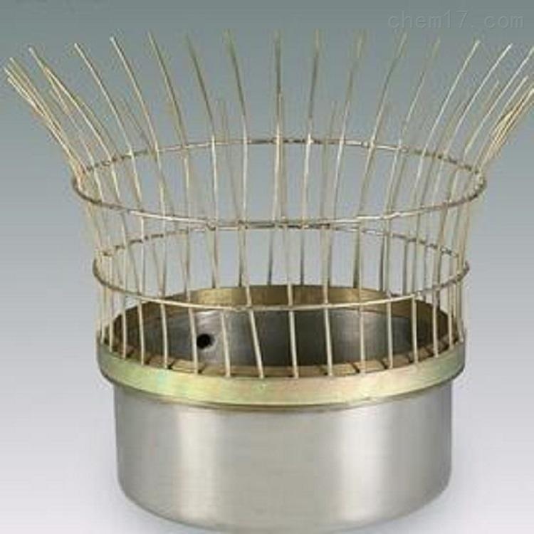 蒸发皿现货仪器