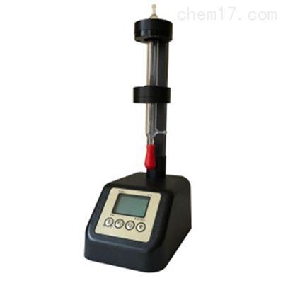 电子皂膜流量计 计量仪器