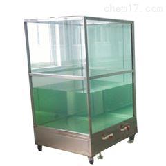 IPX7A-600IPX7浸水试验箱(钢化玻璃或不锈钢材质)