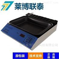 新款HS-1125生物组织摊片烤片机