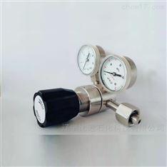 液化气减压阀