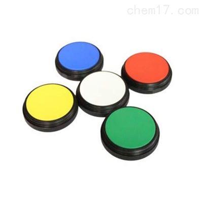 标准色板PTYQ-027  计量仪器