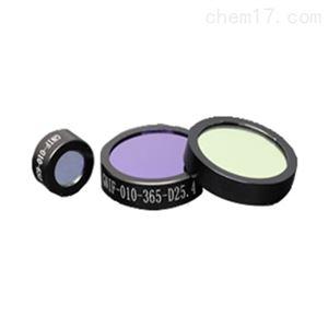 标准透过率校准滤光片计量仪器