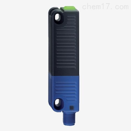 SCHMERSAL安全传感器