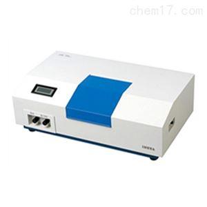 WGW光电雾度仪  计量仪器