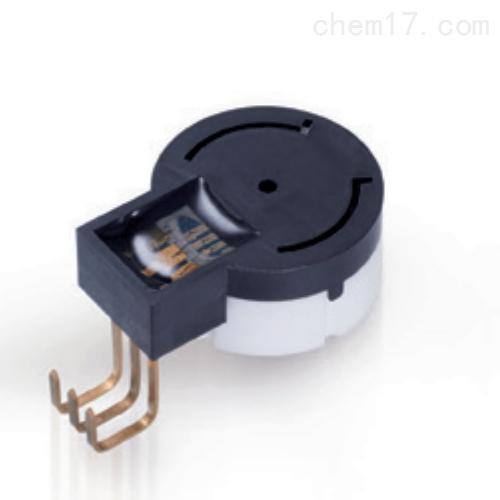 PTM压力传感器