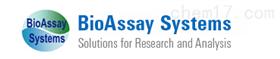 BioAssay 国内授权代理