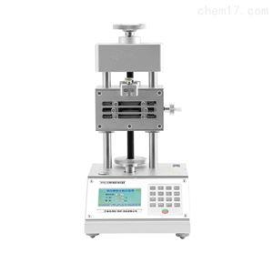 PTYQ-033邵氏硬度计检定装置 计量仪器