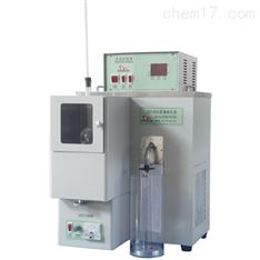 蒸馏测定器