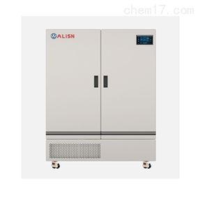 德国ALiSN-STD系列药品稳定性试验箱